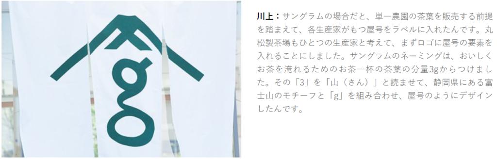 【san grams(サングラム)マルイ静岡店 葵区】バイクとお茶の ...